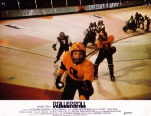 rollerball-04