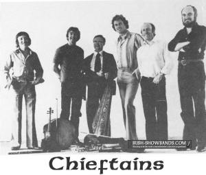 chieftains79x