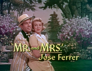 Jose_Ferrer_and_Rosemary_Clooney_in_Deep_In_My_Heart