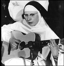 deckers singing_nun