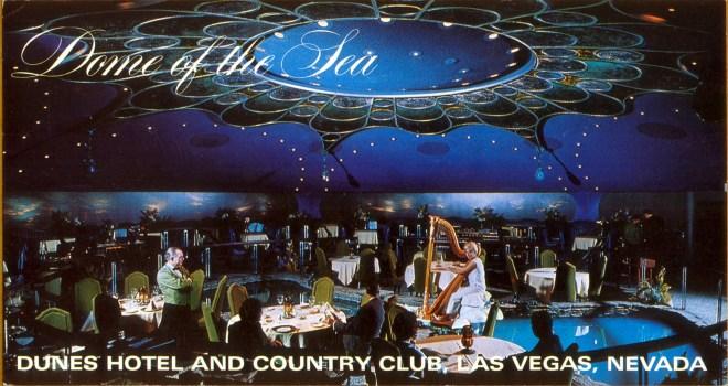 dome-of-the-sea-postcard