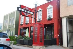 leons-lounge