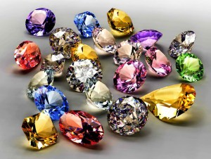NIW-GEMSTONES-TREASURES-WALLPAPER_1024x1024