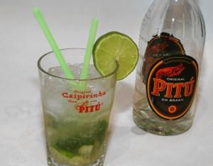 Caipirinha-and-Bottle