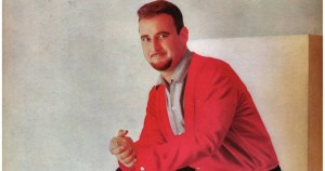 Coral_Lawrence_Welk_Presents_Pete_Fountain_Front
