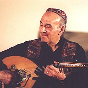 performers-georgemgrdichian1