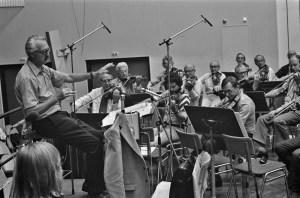 metropole-orkest-dolf-van-der-linden-002