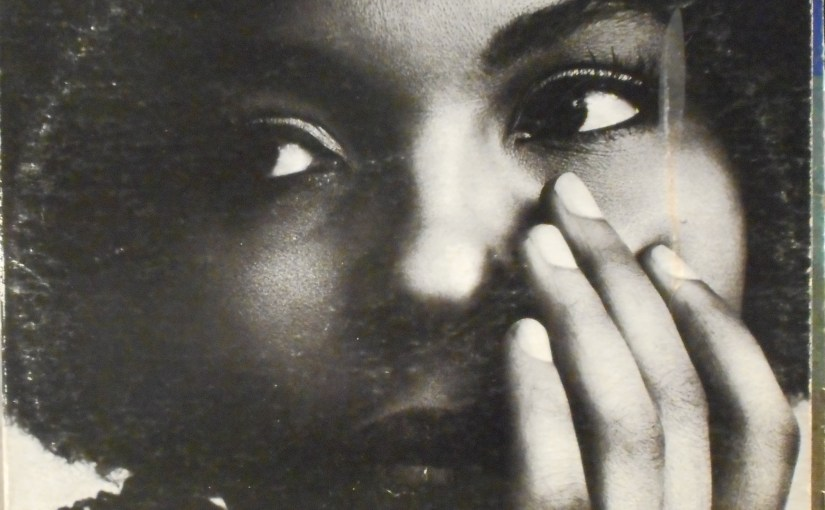 Roberta Flack- Chapter Two