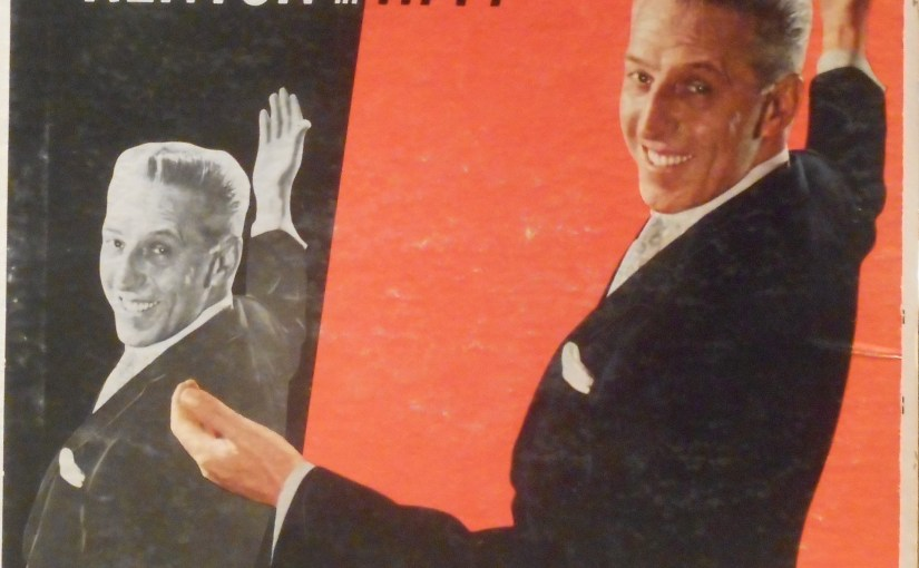 Stan Kenton- In Hi Fi