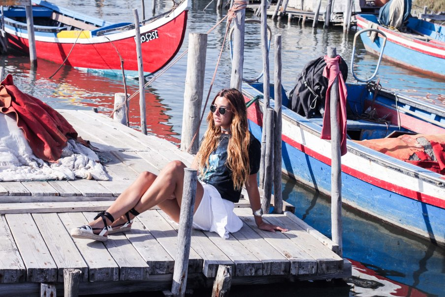 iron_maiden_carrasqueira_comporta_portugal_trip_trends_fall_2016-44