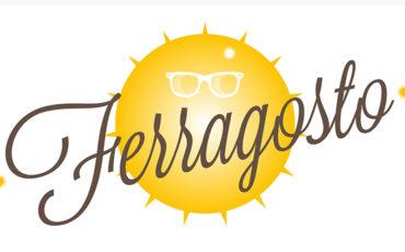 FERRAGOSTO-ai-laghi-reggello