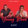 Young Blood – Unlock & Reload