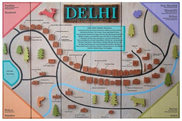 DelhiKioskMap