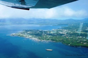 Puerto-Princesa-from-the-air