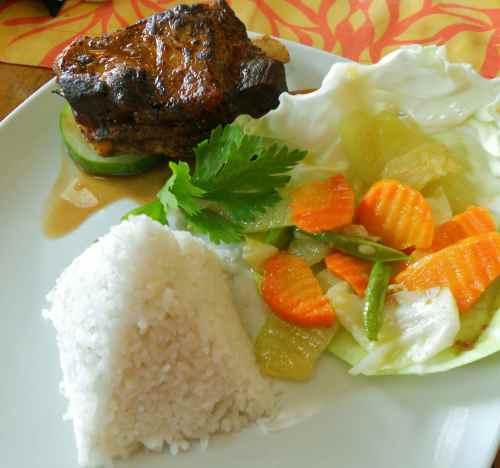 ka-inato-rizal-avenue-meal