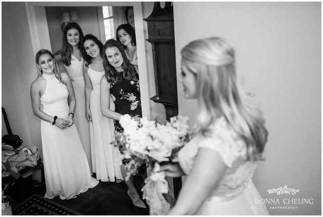 helen + morgan: round hill club greenwich, ct wedding