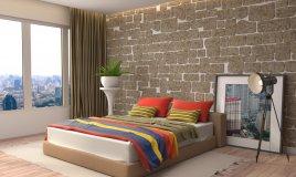 Trova una vasta selezione di tende per camera da letto a prezzi vantaggiosi su ebay. Tende Moderne Per La Camera Da Letto 3 Stili Da Provare Donnad
