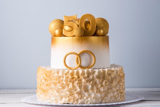 Frasi X Invito Compleanno 50 Anni
