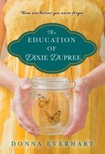 the-education-of-dixie-dupree-th