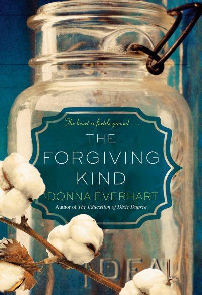 the forgiving kind 90 3