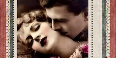 Film sentimentali