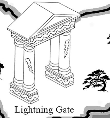lightninggate2