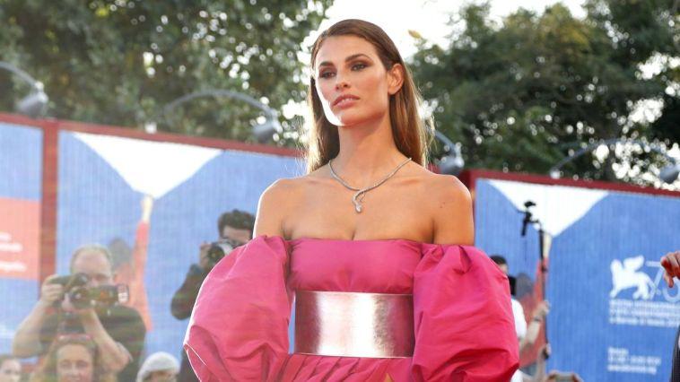 Dayane Mello sempre più affiatata con Giulia Salemi: il bellissimo gesto sui social