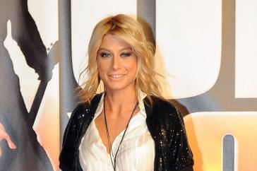 Maddalena Corvaglia e Paolo Berlusconi sono una nuova coppia?