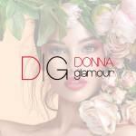 Vergine: oroscopo del giorno