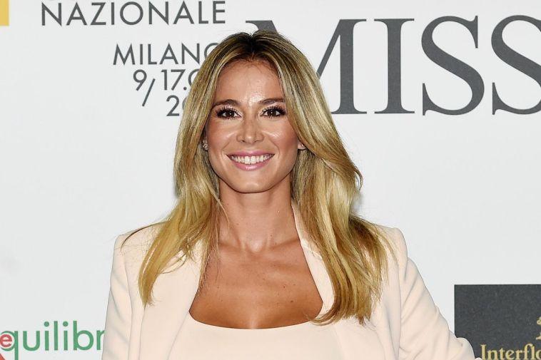 """Giorgia Rossi, la stoccata contro Diletta Leotta: """"Rivali? Tra me e lei non c'è paragone"""""""