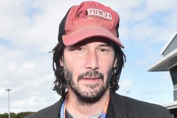 Star che hanno tragicamente perso l'amore: da Keanu Reeves ad Amanda Lear