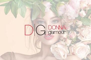 Guendalina Tavassi hater non crede all'occhio nero: la dura replica dell'influencer