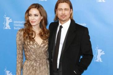 Brad Pitt vince la battaglia contro Angelina Jolie: la custodia dei figli sarà congiunta