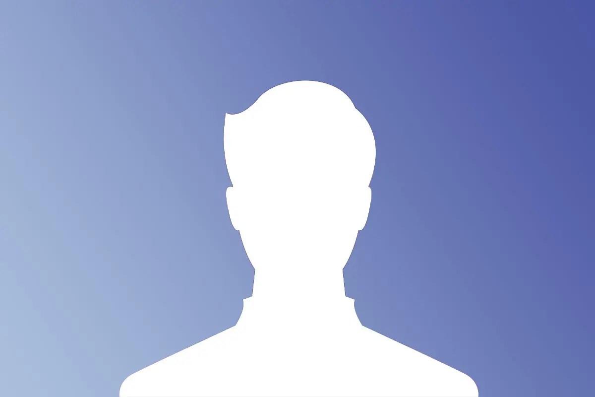 Chi è Sean Paul: tutto sul cantante di Mad Love e Get Busy