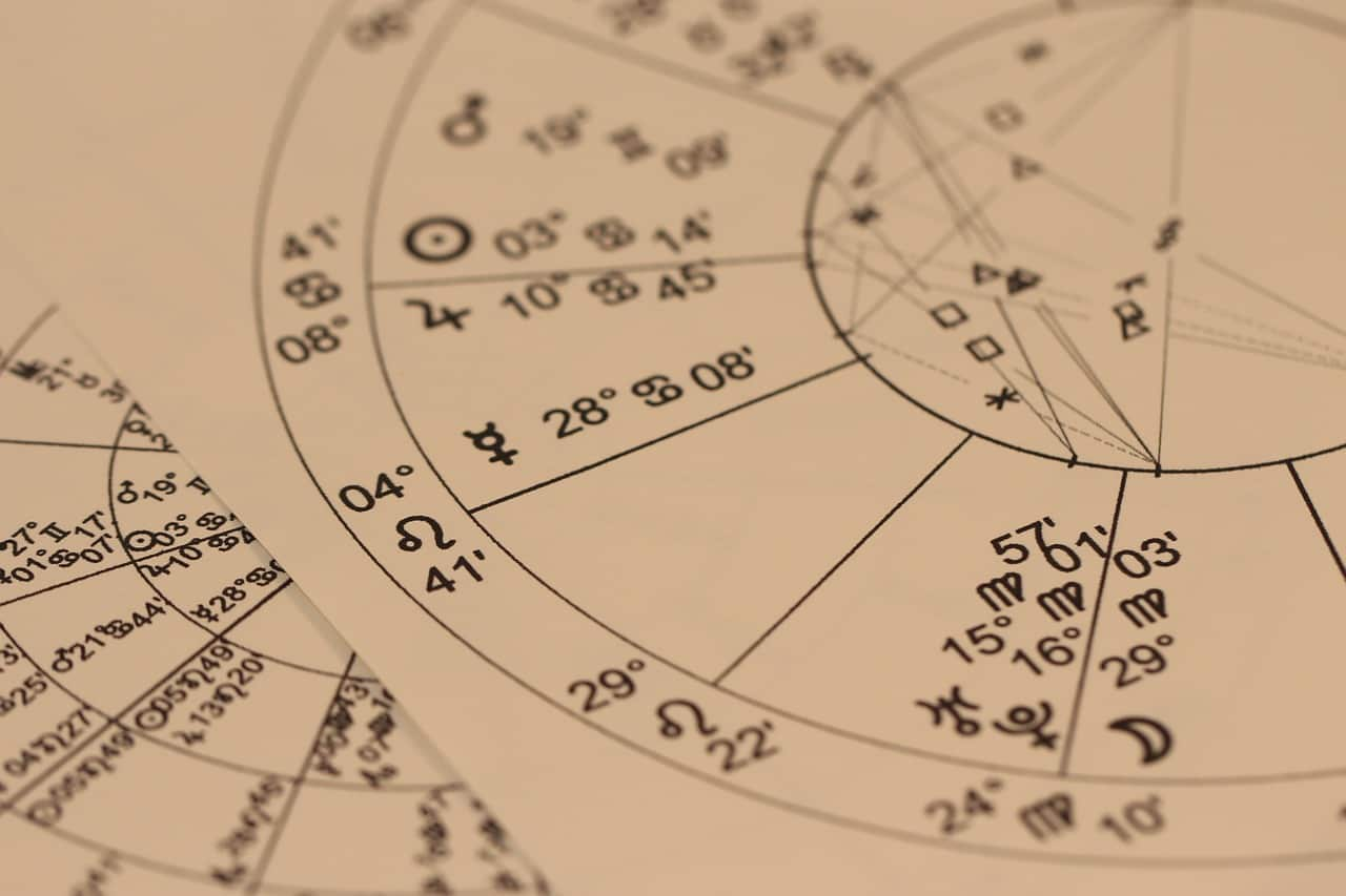Why I love Astrology