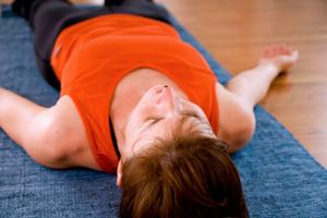 yoga_forbeginners_06_300x350