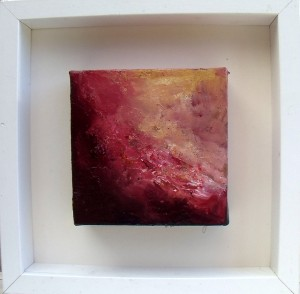 abstract-miniature_oil-painting_donna_mcgee.jpg