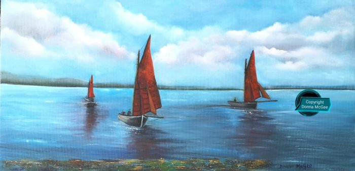 Galway-Hookers-Set-Sail-40x80-cms-Oil-on-Canvas.jpg