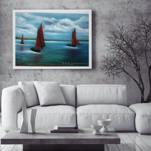 /Galway-Hookers-Set-Sail-40x80-cms-Oil-on-Canvas.jpg room view
