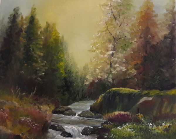 -Nature-Trail-10x12-Oil-on-Canvas.jpg