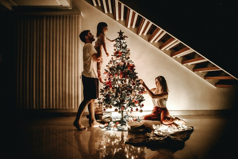 6 perfect gift ideas for christmas