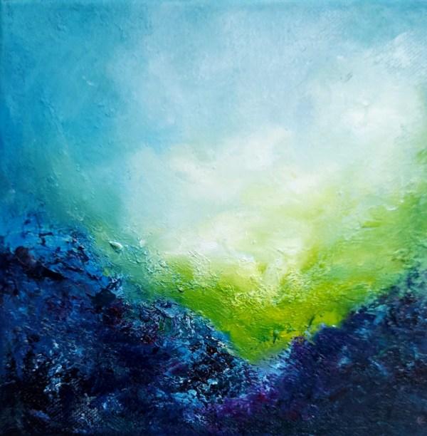 Mountain-Ridge-8x8-inch-abstract-oil-painting.jpeg