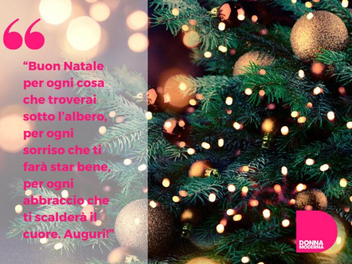 · 2) warm wishes from our team (trad. Auguri Di Natale Originali Le Frasi Piu Belle Donna Moderna