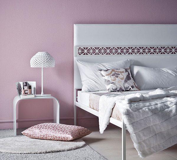 Con la giusta scelta dei colori, porterete un tocco di novità alla vostra stanza da letto. I Colori Della Casa Secondo Il Feng Shui Donna Moderna