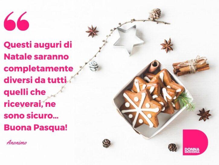 Disponibile su amazon.it a partire dal, 13 novembre 2014. Auguri Di Natale 2021 Le Piu Belle Frasi Di Buon Natale Donna Moderna