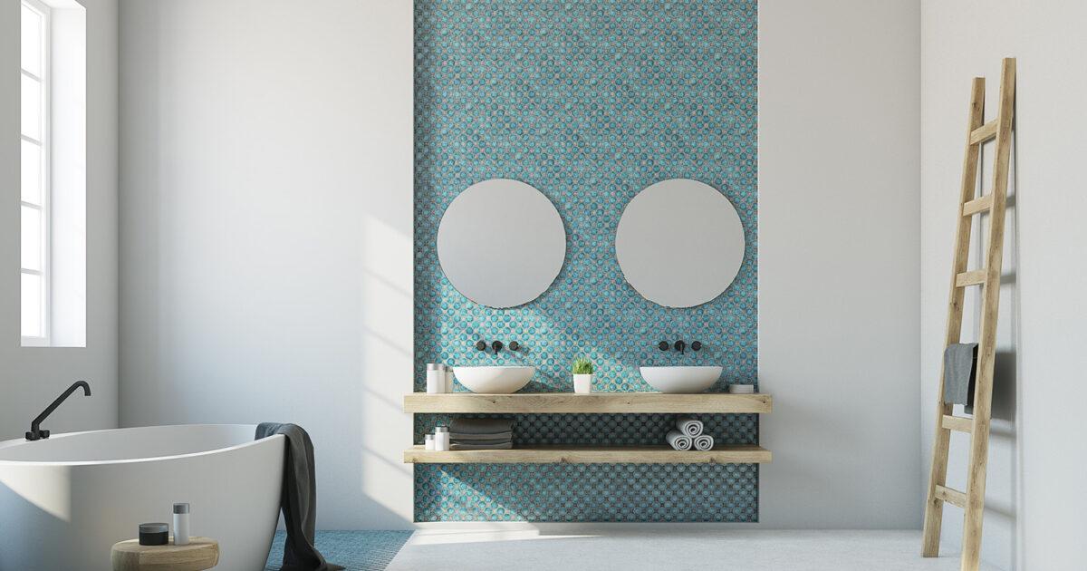 Come arredare un bagno moderno? Vzhe Tam Amplituda Come Arredare Il Bagno Moderno Amazon Peterkinresidential Com