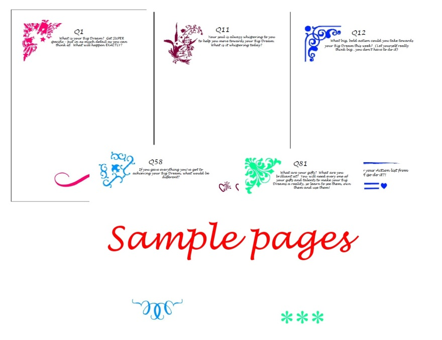 Sample page 880px