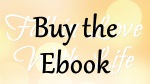 Buy the ebook