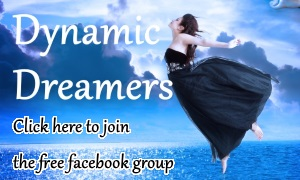 Dynamic Dreamers 2 for OTB