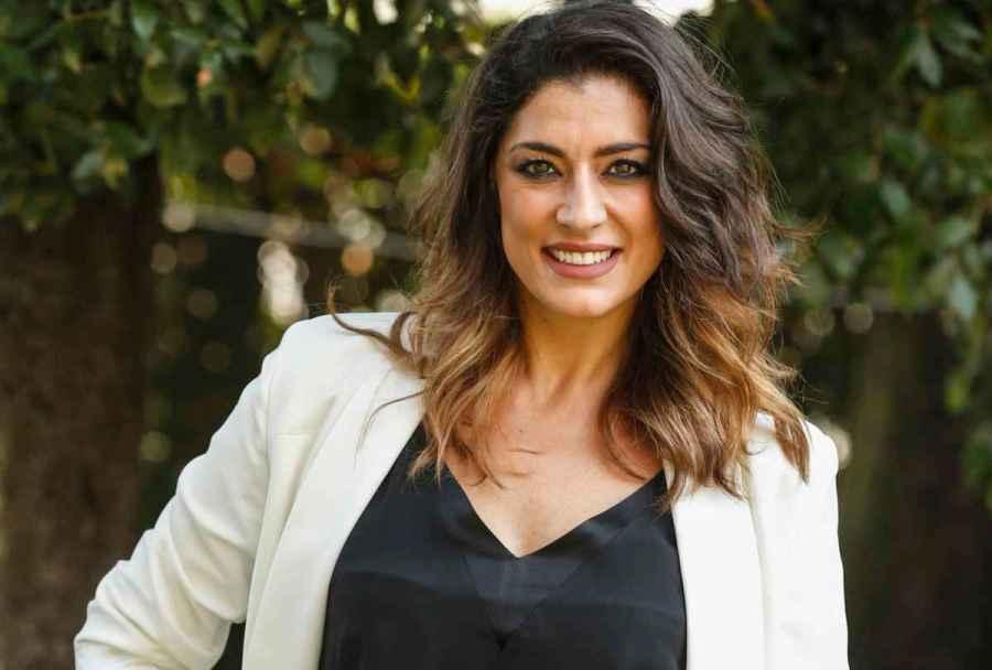 Elisa Isoardi senza lavoro programma tv